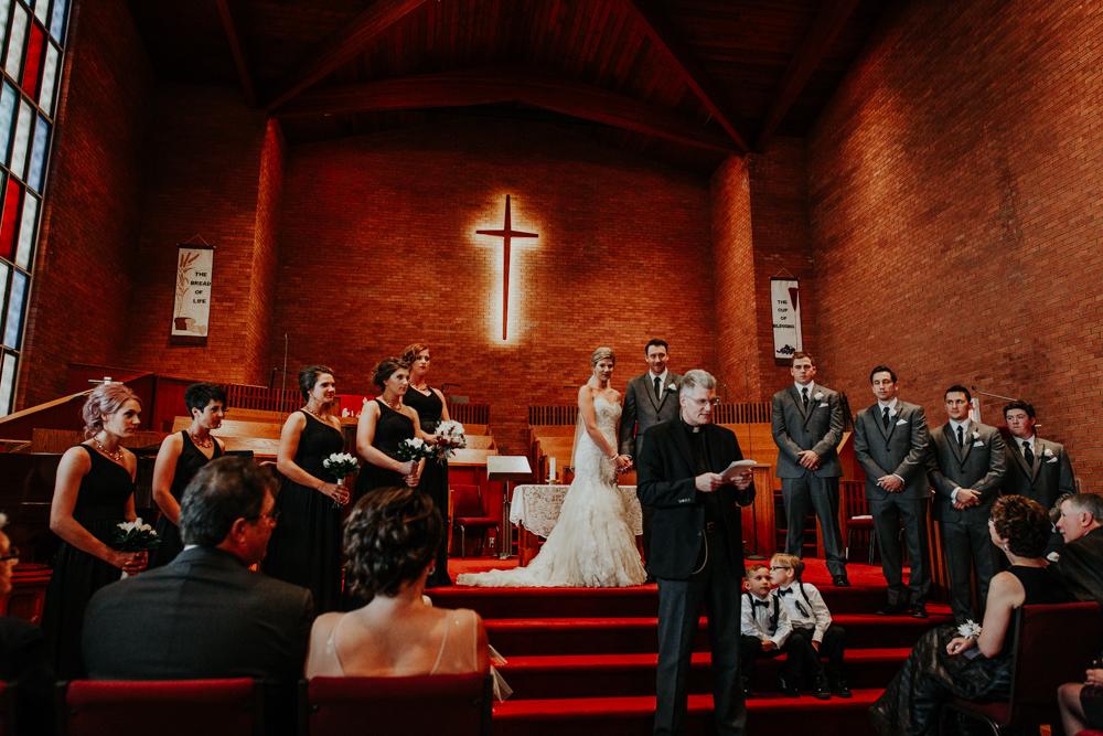 Lloydminster Wedding Photographer-022.jpg