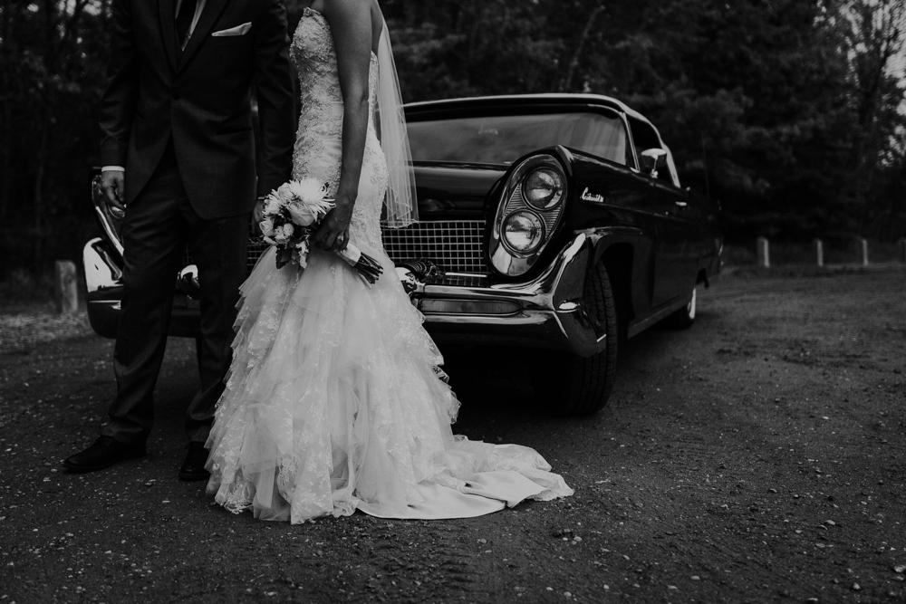 Lloydminster Wedding Photographer-027.jpg