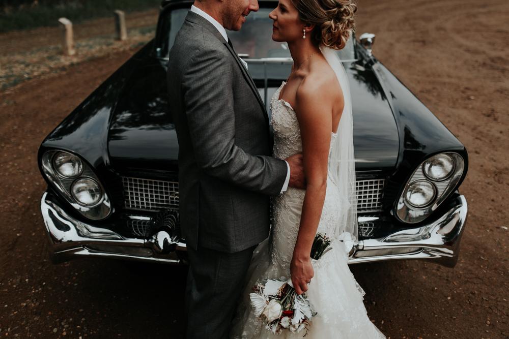 Lloydminster Wedding Photographer-028.jpg