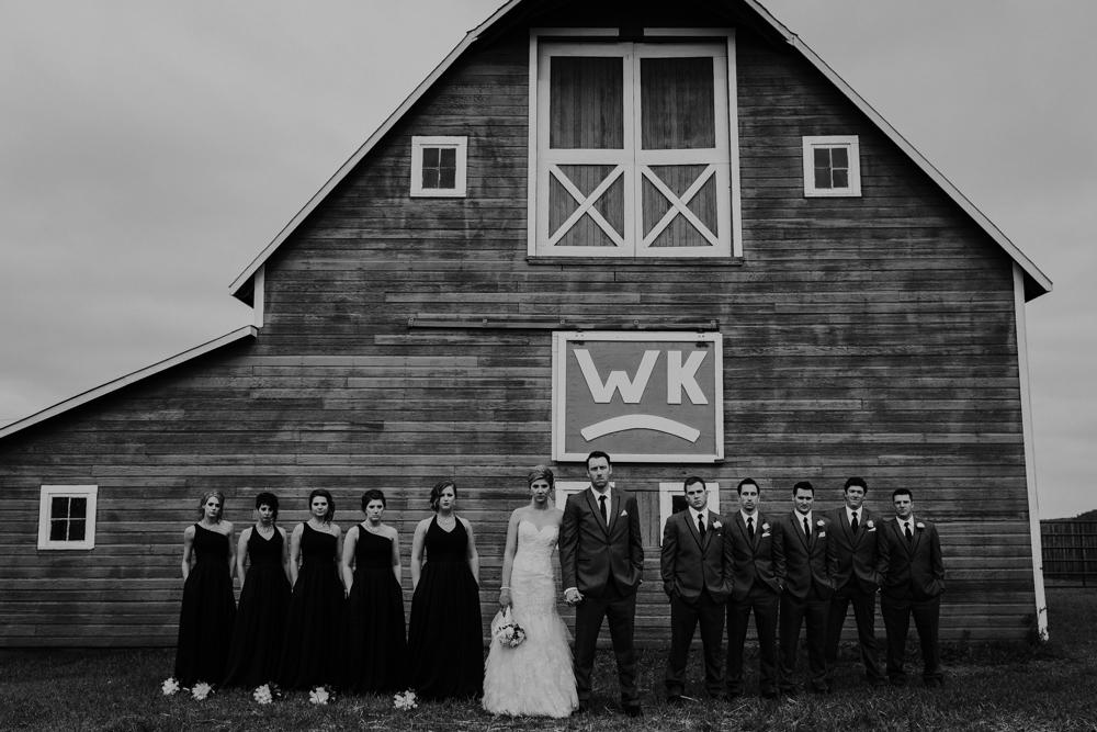Lloydminster Wedding Photographer-032.jpg