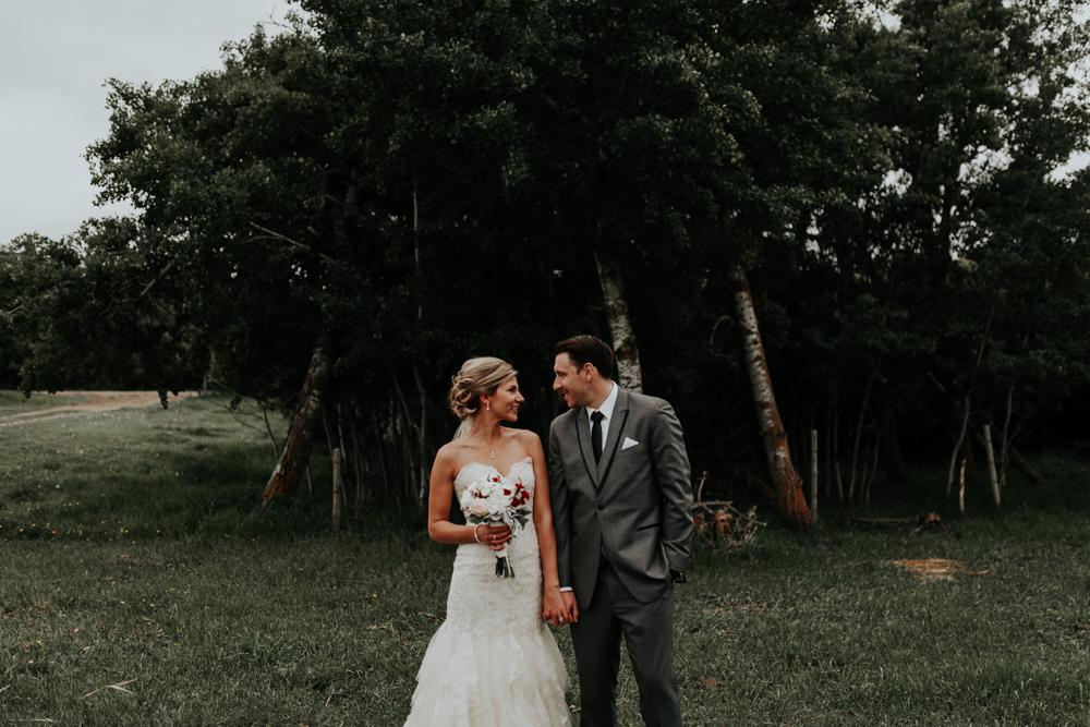 Lloydminster Wedding Photographer-034.jpg