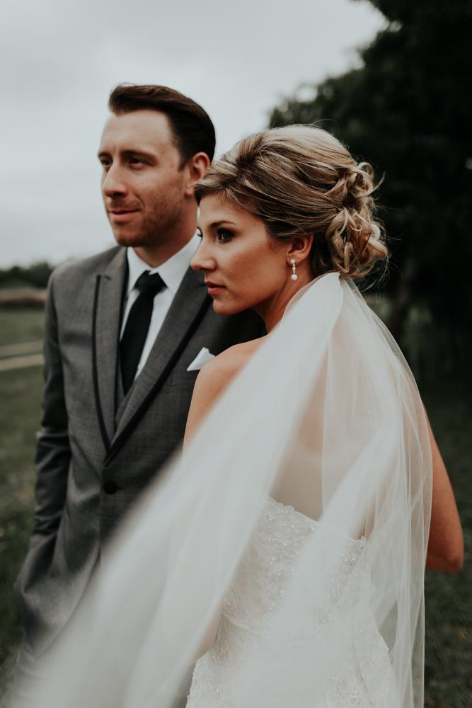 Lloydminster Wedding Photographer-039.jpg