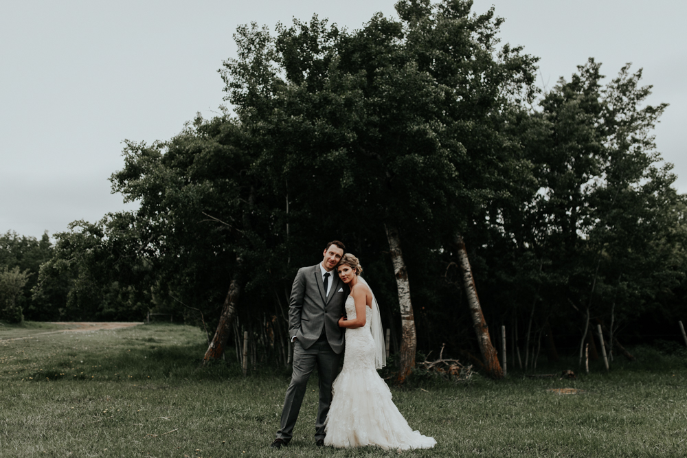 Lloydminster Wedding Photographer-041.jpg