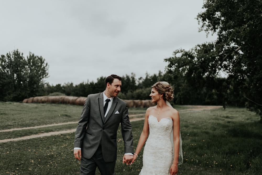 Lloydminster Wedding Photographer-044.jpg