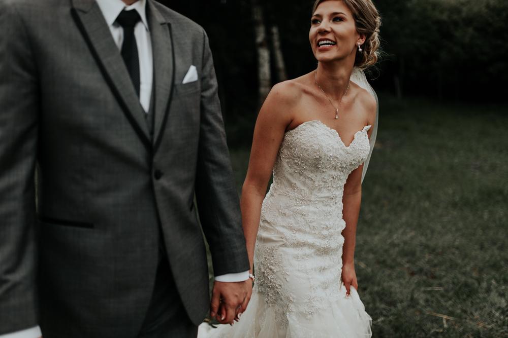 Lloydminster Wedding Photographer-045.jpg