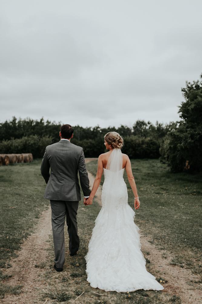 Lloydminster Wedding Photographer-046.jpg