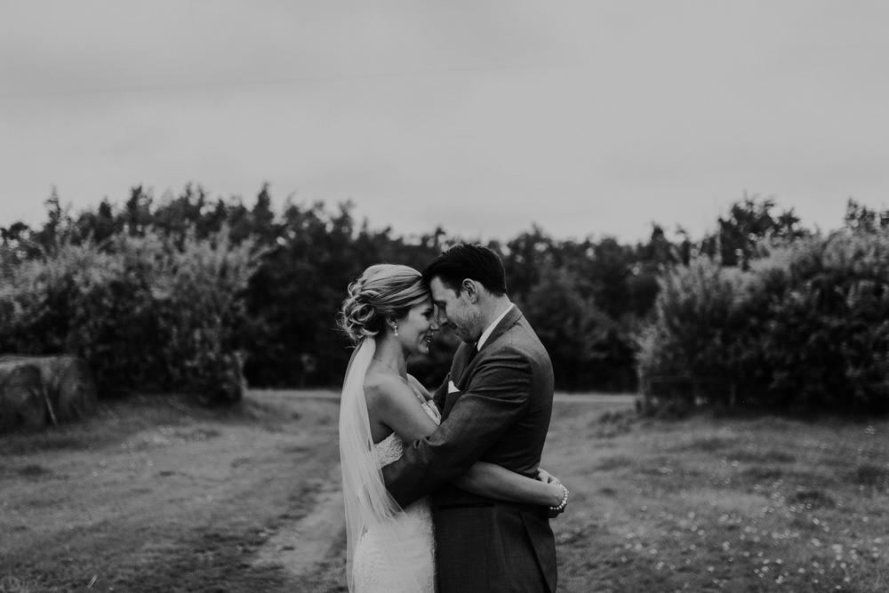 Lloydminster Wedding Photographer-048.jpg