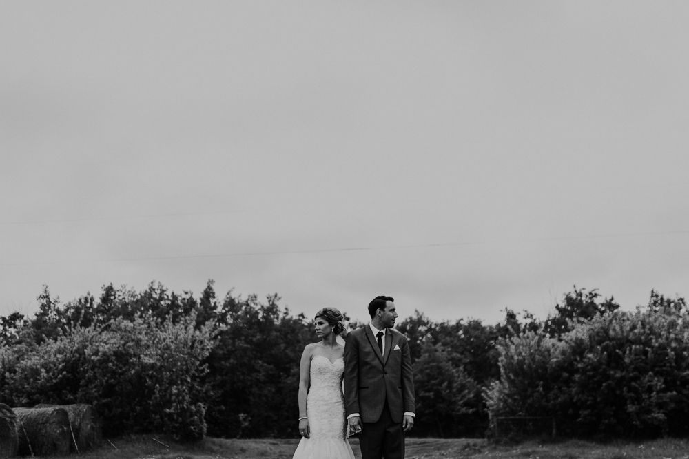 Lloydminster Wedding Photographer-051.jpg