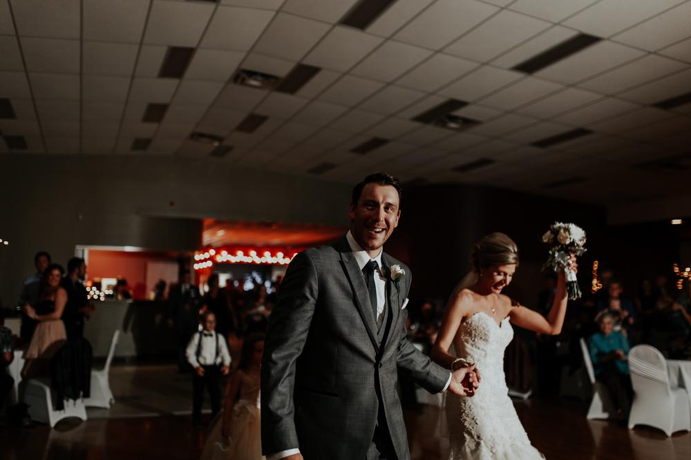 Lloydminster Wedding Photographer-053.jpg