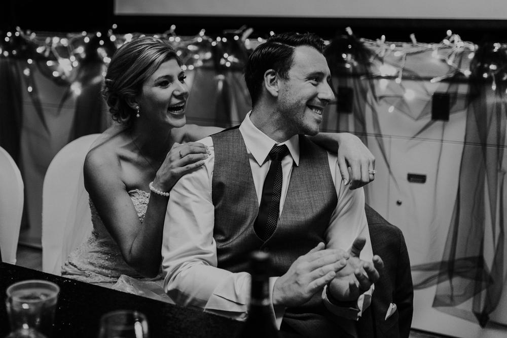 Lloydminster Wedding Photographer-059.jpg