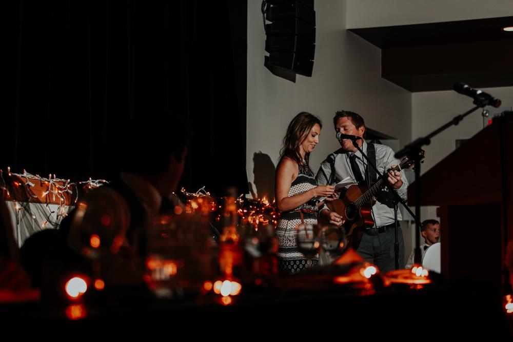 Lloydminster Wedding Photographer-060.jpg