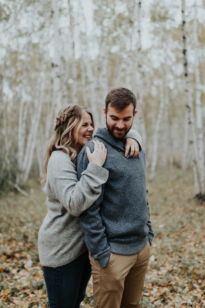 Engagement - Christine + Jarret-006.jpg
