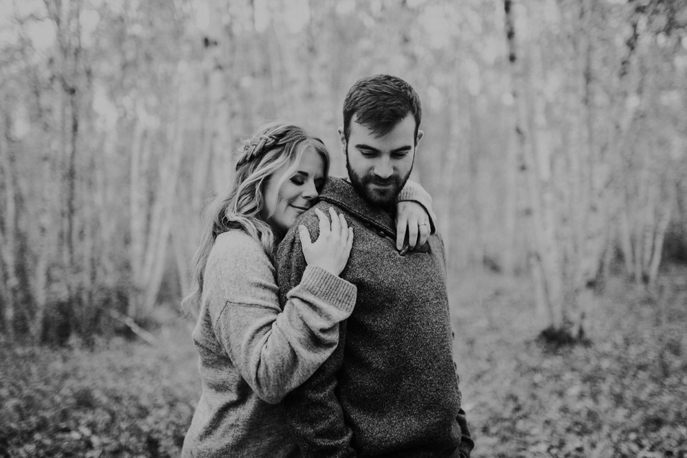 Engagement - Christine + Jarret-007.jpg