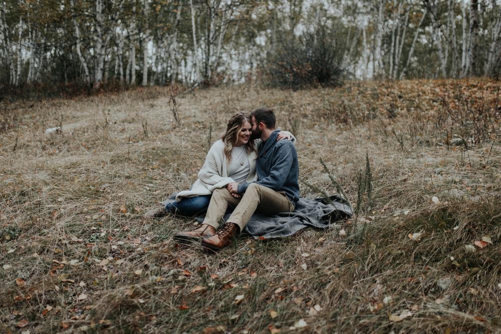 Engagement - Christine + Jarrett-028.jpg
