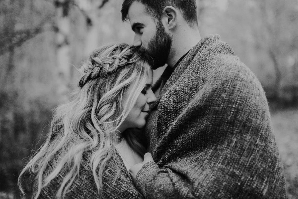 Engagement - Christine + Jarrett-034.jpg