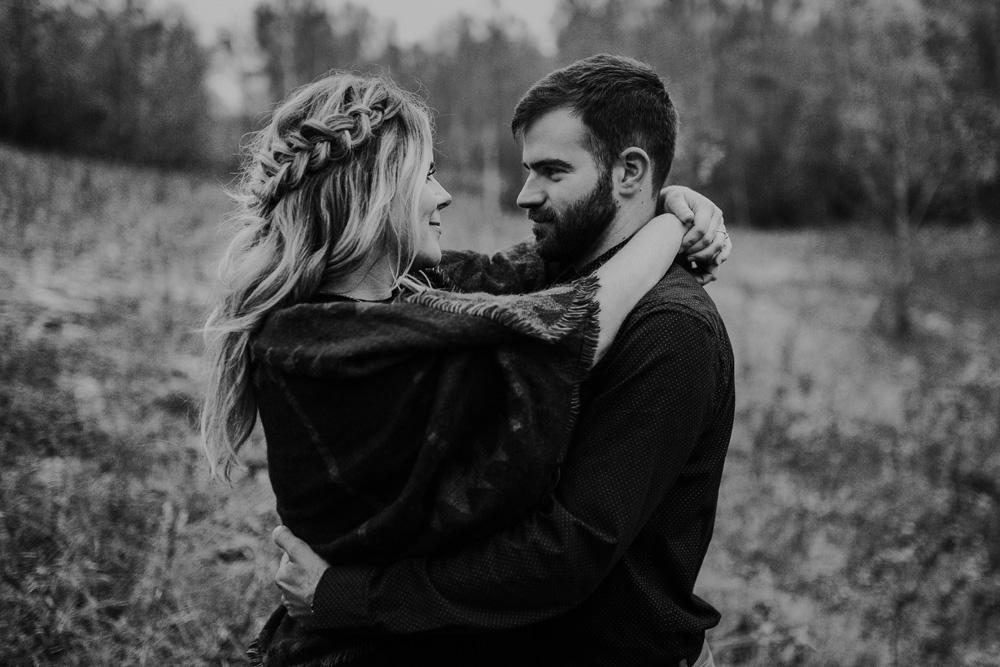 Engagement - Christine + Jarrett-038.jpg