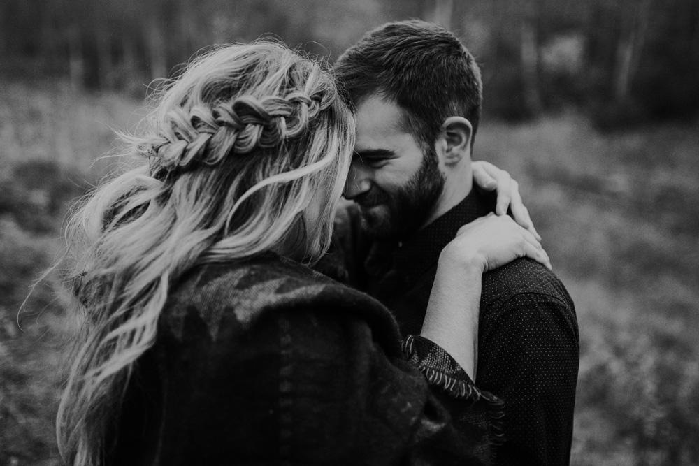 Engagement - Christine + Jarrett-040.jpg
