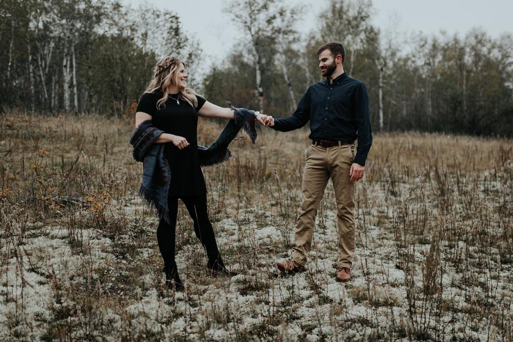 Engagement - Christine + Jarrett-042.jpg