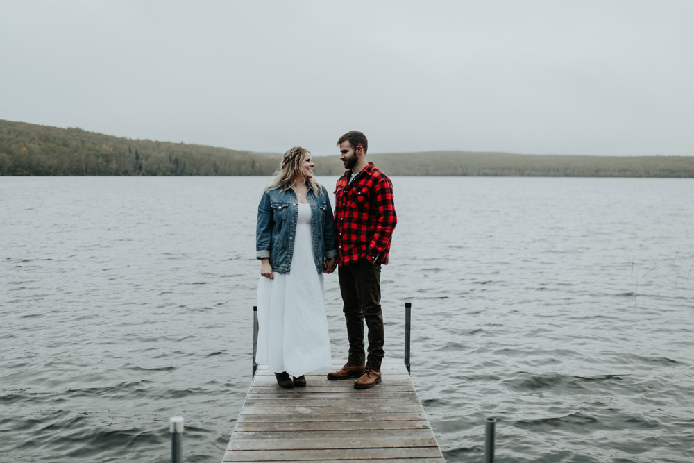 Engagement - Christine + Jarrett-084.jpg