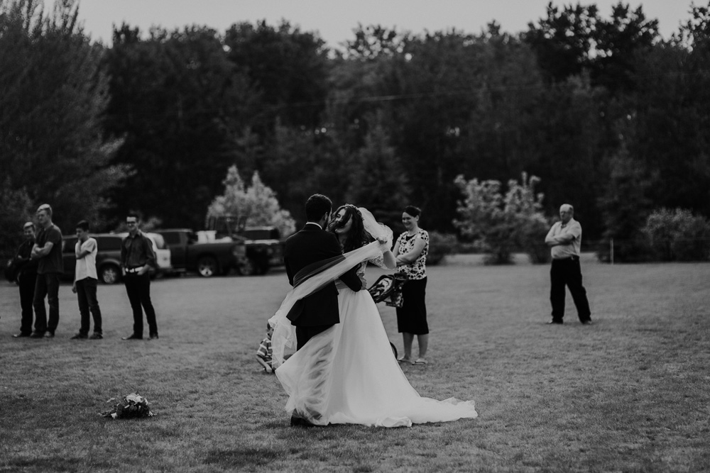 Wedding_Deanna+Andrew-708.jpg