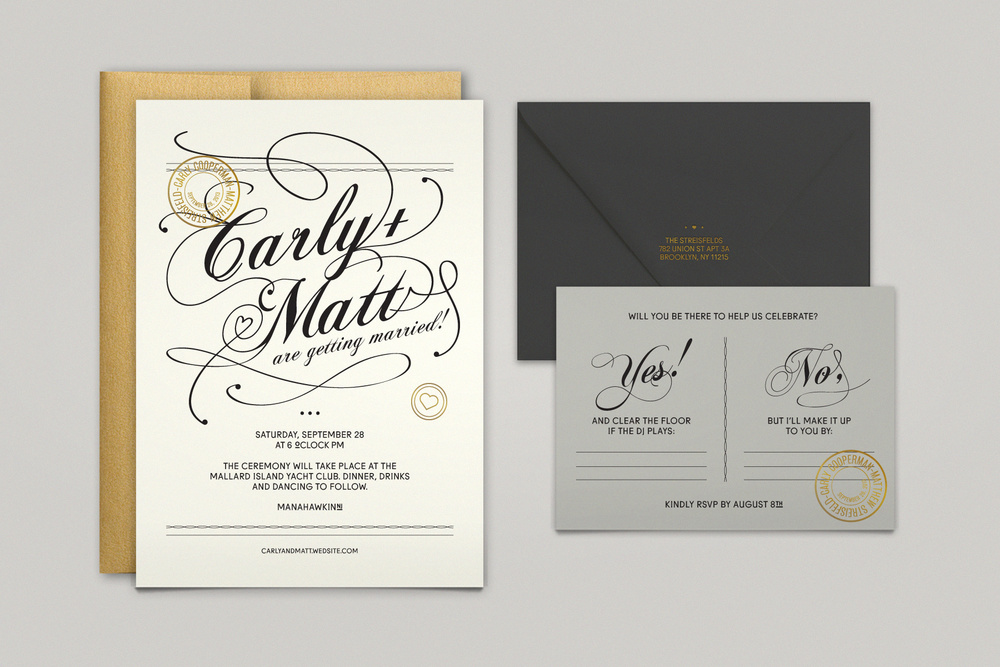 ConnellAllison_CarlyMatt_Invites.jpg