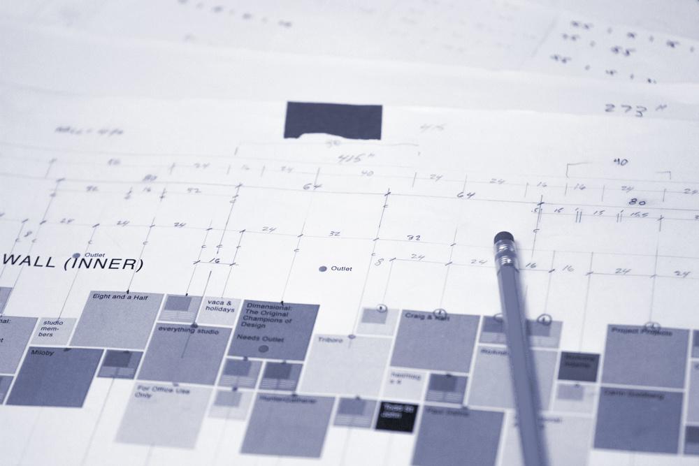 wall_planning.jpg