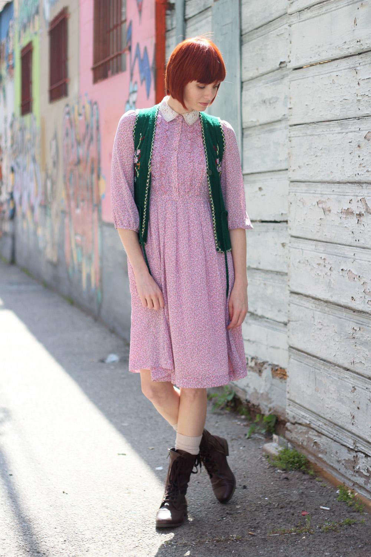 prairie dress cross stitch vest_2.jpg