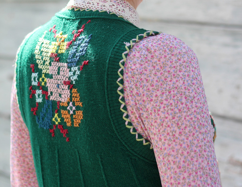 prairie dress cross stitch vest_4.jpg
