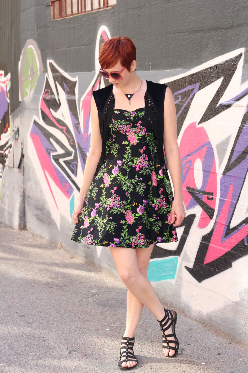 floral dress fringed vest_3.jpg