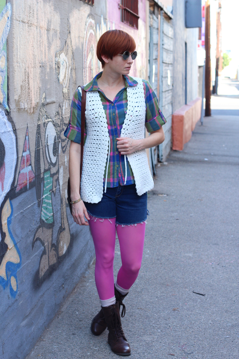 plaid shirt pink tights_3.jpg