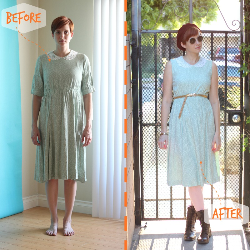 mint lace prairie dress_diptext.jpg