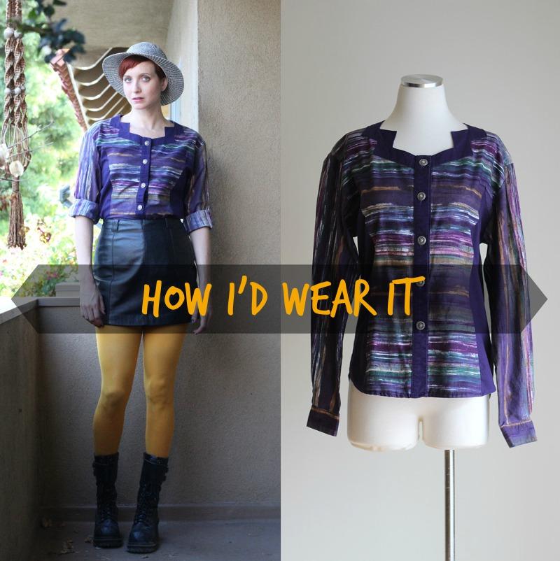 purple roper western shirt_diptext.jpg
