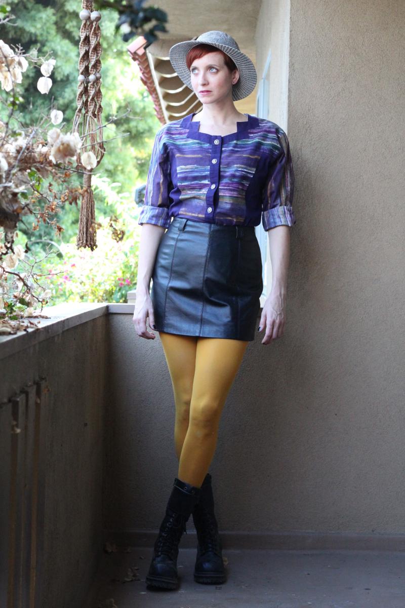 purple roper western shirt_1.jpg