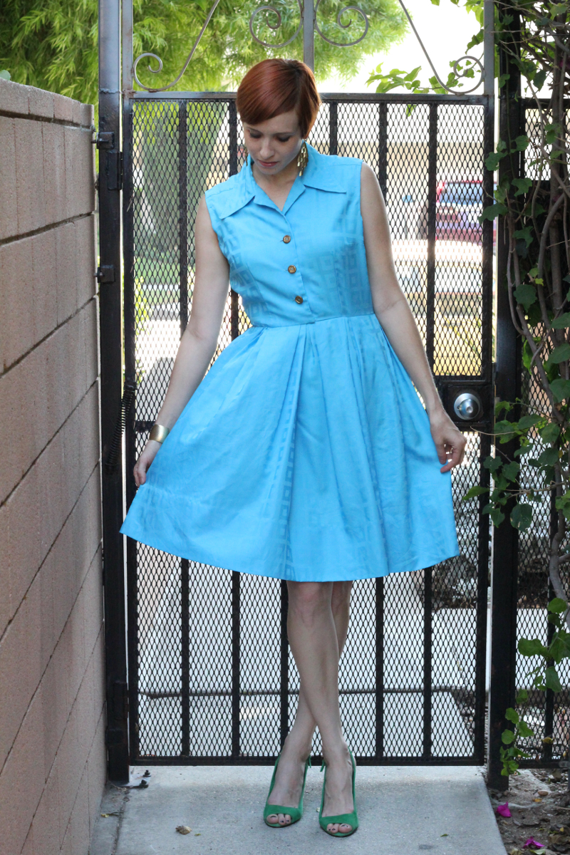 blue shirt dress_2.jpg