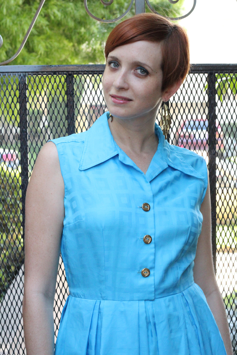 blue shirt dress_5.jpg