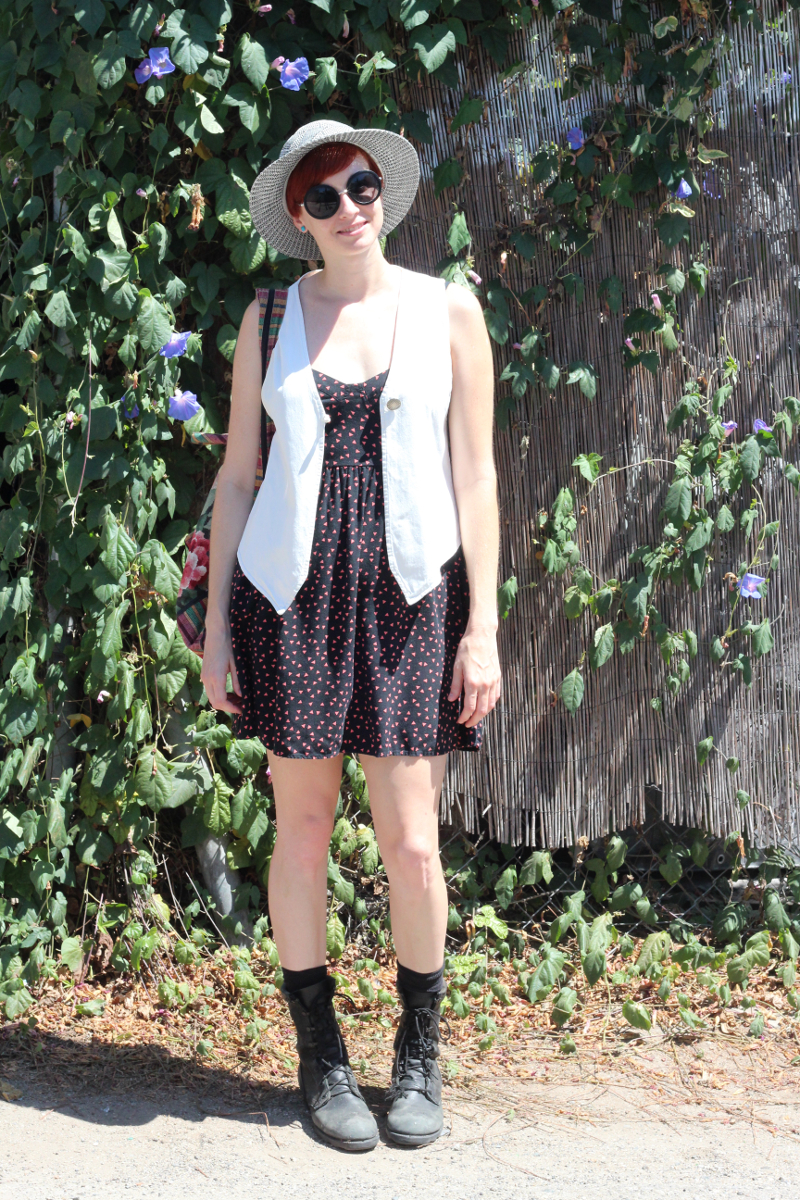 summer dress with vest_1.jpg