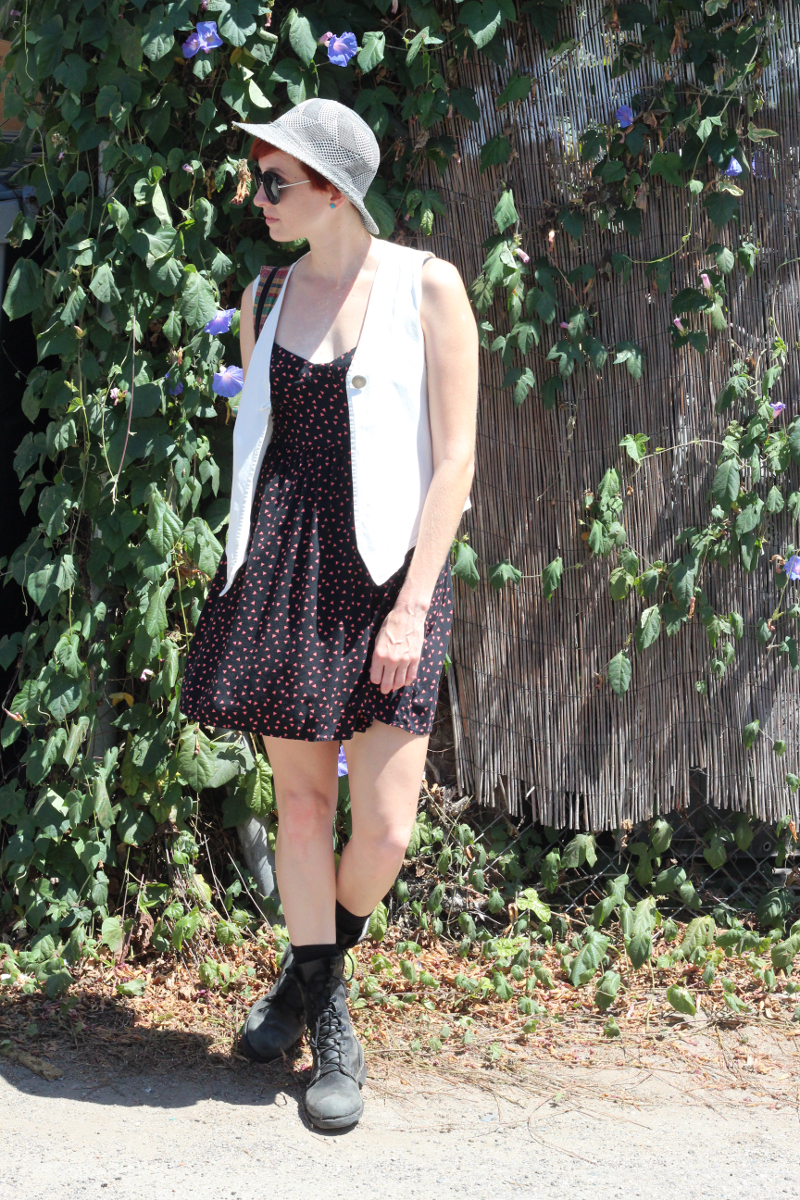 summer dress with vest_2.jpg