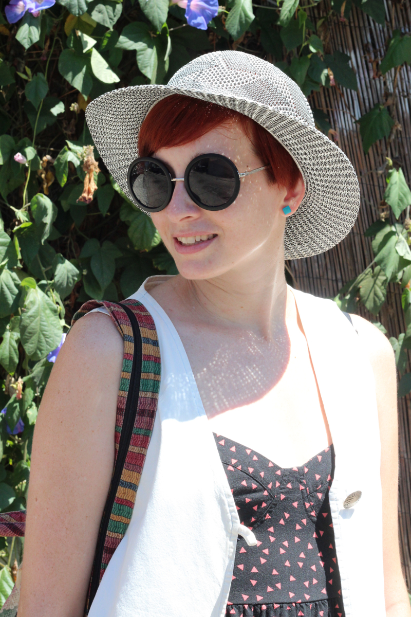 summer dress with vest_5.jpg