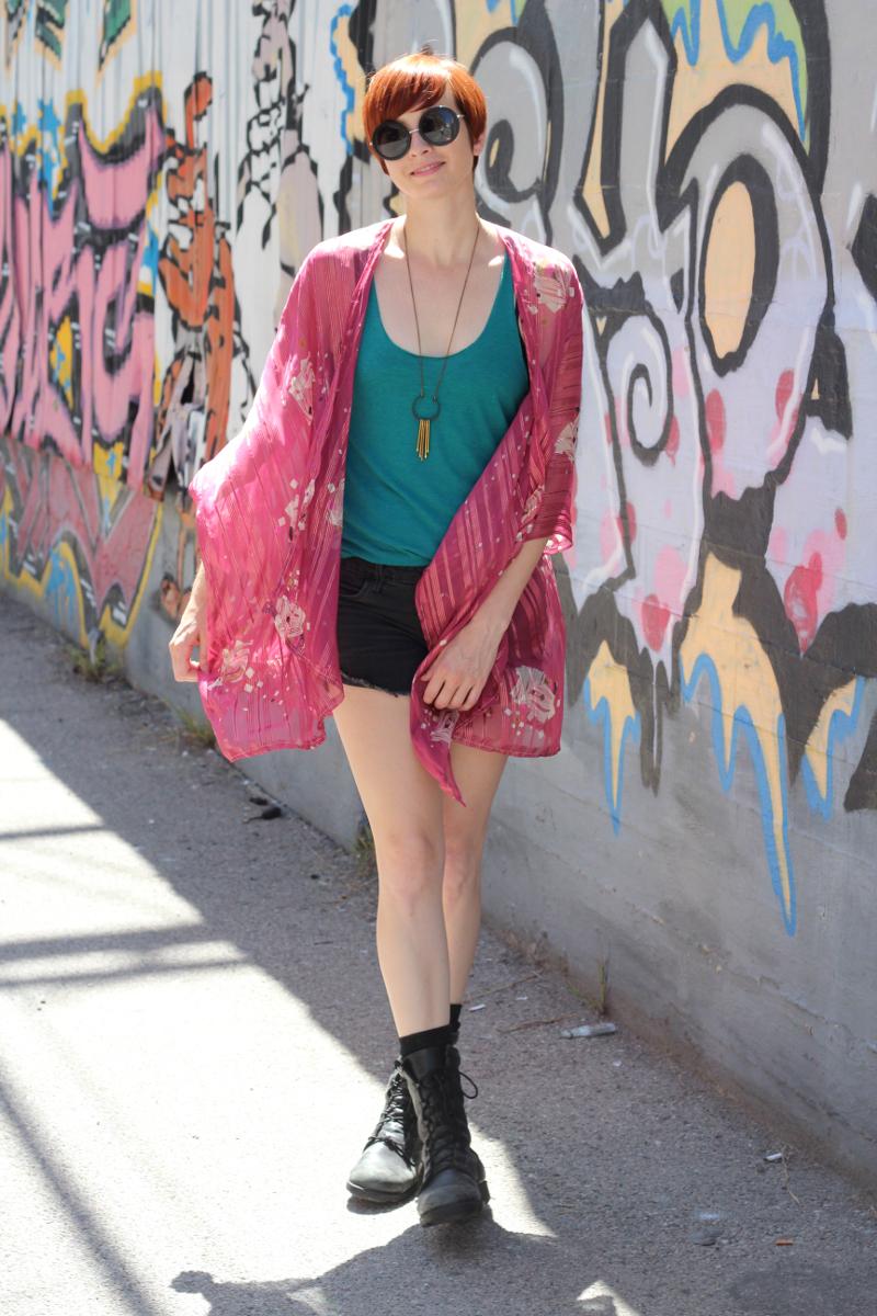 pink silk kimono_1.jpg