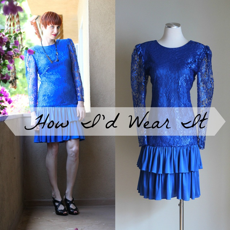 blue lace dress diptext.jpg