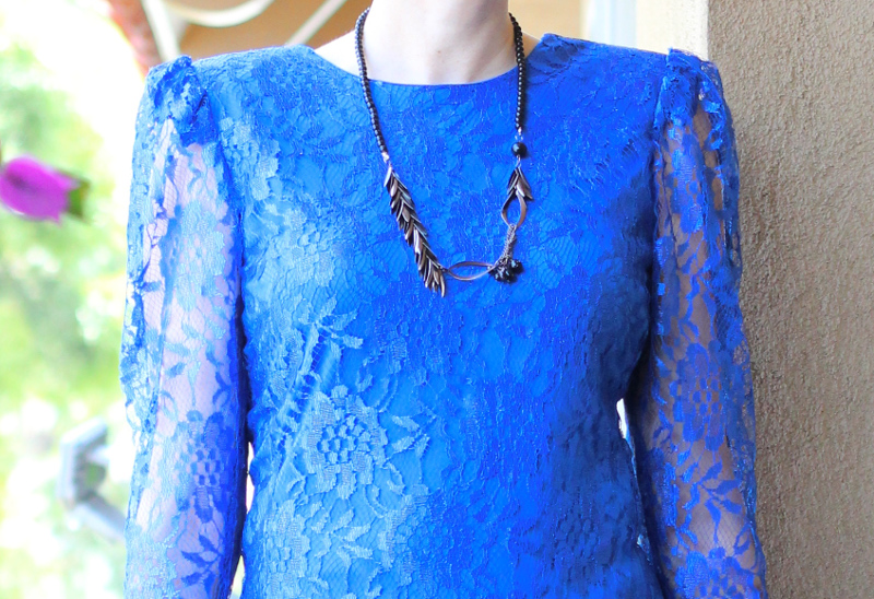 blue lace dress_2.jpg