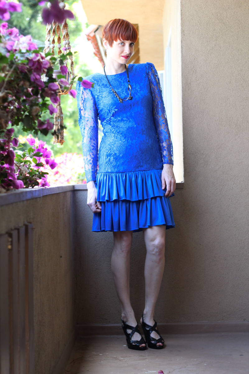 blue lace dress_3.jpg
