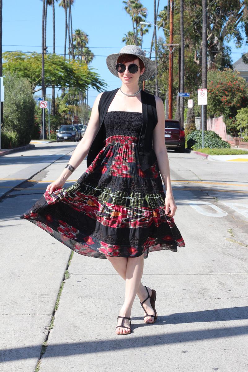 boho dress with vest_2.jpg