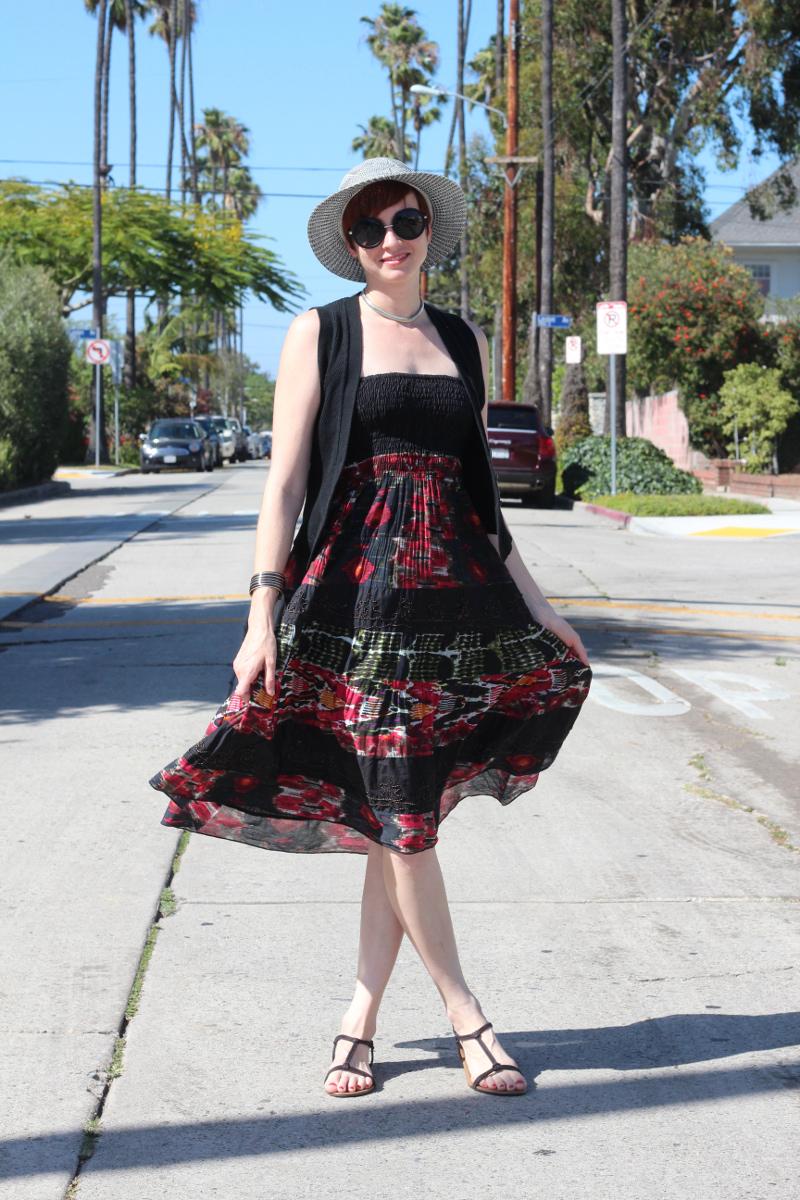boho dress with vest_3.jpg