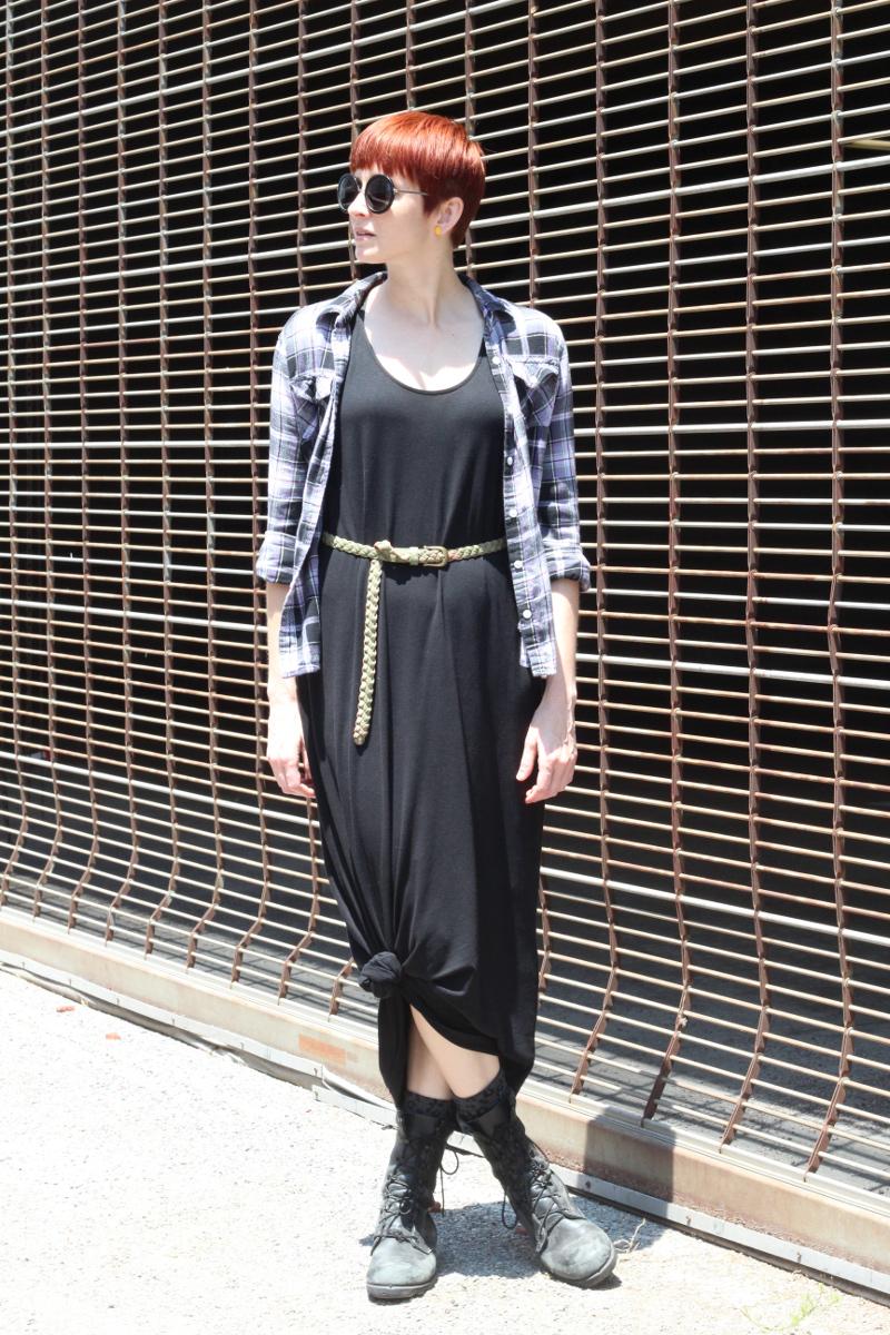 knotted maxi dress_.jpg