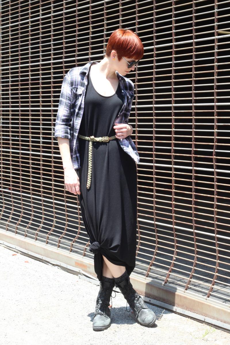knotted maxi dress_1.jpg
