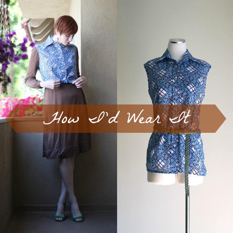 floral plaid blouse_diptext.jpg