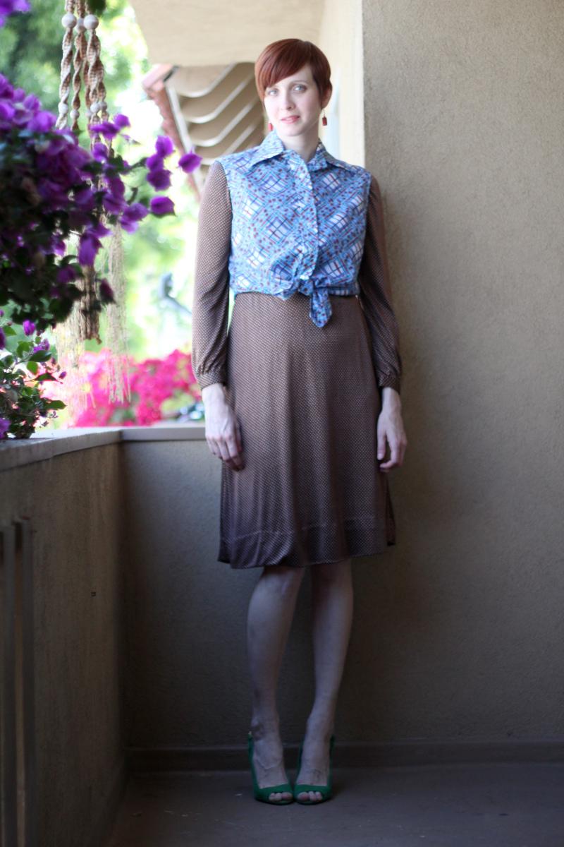 floral plaid blouse_2.jpg