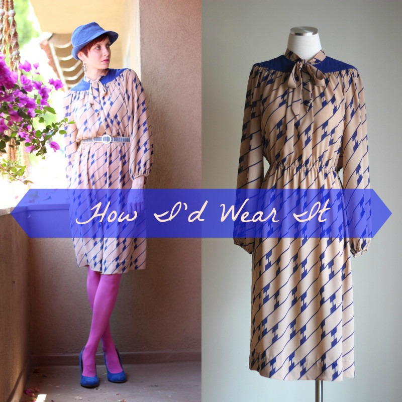 cobalt blue print secretary dress_diptext.jpg