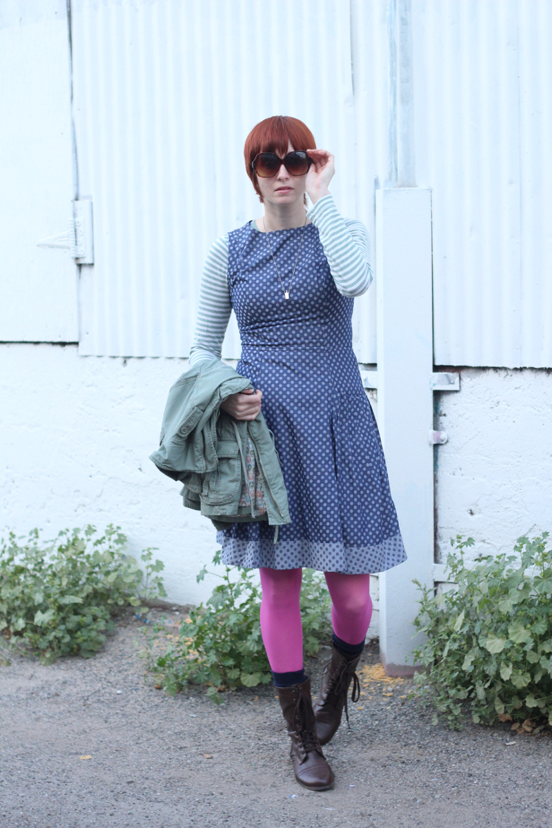 polka dot dress striped shirt_1.jpg